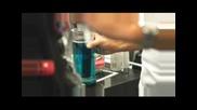 David Guetta feat Kid Cudi - Memories (klub Rebelz Bootleg Dj Ro - Land Video Edit) , hq