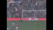 Rooney fantastic goal