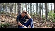 Ety & Ditmata - Нейният парфюм [Official HD Video]
