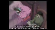 D.n.angel Епизод 3 bg sub