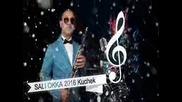 Sali Okka Kuchek 2016 Qko0