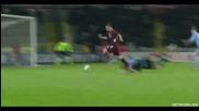 Torino - Napoli 3-5 All Goals