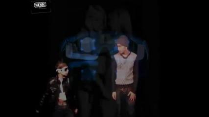 Dalip & Emran & Neno Litle Jony !!!2010!!!