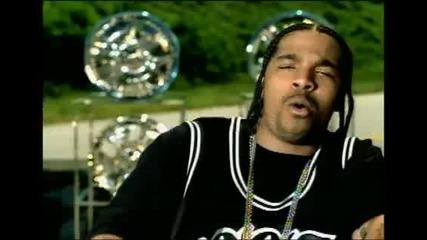 Three 6 Mafia - Ridin Spinners * Hq *