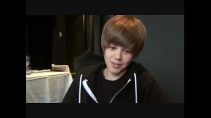 Justin Bieber не е мъртъв! : D