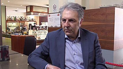 Italy: Sicilian confectionery maker sets an example defying mafia threats