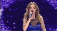 Jelena Vuckovic - Hajde da poludimo • 5. Grand Festival - 2014