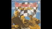 Bozuwa - Rallye Monte Carlo - 1981