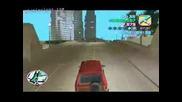 Gta: Vice City - 17 - Autocide