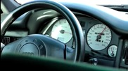Audi Rs2 Avant 1