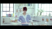 (hd) ~ Bg Subs ~ Infinite - Man In Love