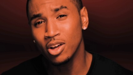 Trey Songz - Neighbors Know My Name (Оfficial video)