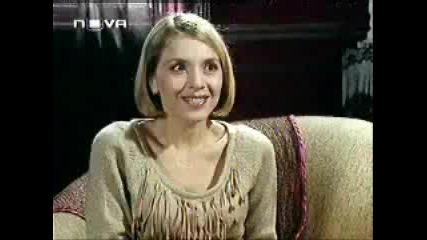 Деби - 122 Епизод
