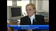 *НТВ* 30.05 - Сестрите Белнейски - Жестоко убити или ударени от кола и захвърлени