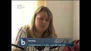Пловдивчанин с 30 милиона дълг към Н А П