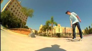Nike Skateboarding [hq]