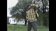 Настъргалки - В гората няма питомно, ...