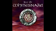 Whitesnake - Best Of Whitesnake (full album )