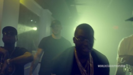 Zoey Dollaz -couches- Wshh - Official Music Video
