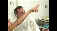 Без дрехи:Сексапилна гола лекарка 21.03.2008 *HQ*