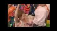Junior Eurovision 2007 - Беларус Печели!!!