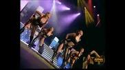 Галена Душата Ми Крещи 5 - Ти Награди Планета Тв 2007