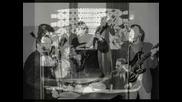 Cruncher 1966