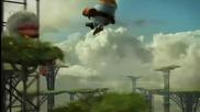 Coca-Cola: The Movie - Happiness Factory (ВИСОКО КАЧЕСТВО)