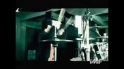 Thousand Foot Krutch - Move {the Best}