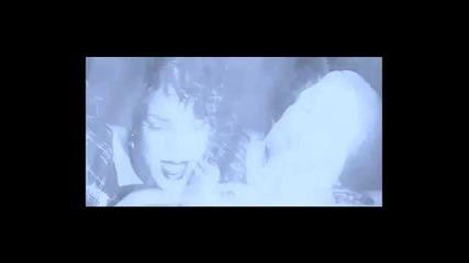 П Р Е В О Д « Rihanna Stupid in Love » (official Music Video) hq