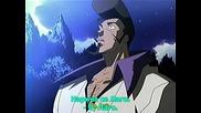Shaman King 12 Bg Subs Високо Качество