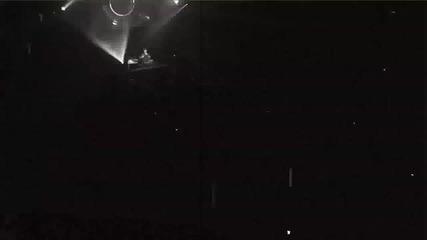 Funkerman ft. Mitch Crown - Slide (official Video)