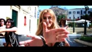 Andreea Balan - Trippin (official Music Video 2010)