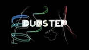 ^new^.^dubstep^4