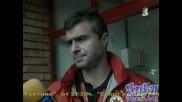 Христо Марашлиев - Школата се крепи на любовта към ЦСКА - 11.06.2008