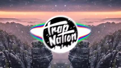 * Trap Nation* Break. - I Want U
