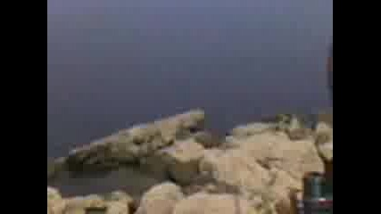 Ribar Lovi Tolstolop