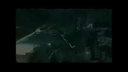 * Linkin Park - New Divide * - Превод (games - Cinematics - Mix)