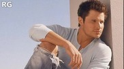 Nick Lachey - Youre the only place