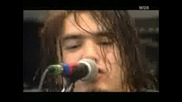 Machine Head  -  The Blood, The Sweat..