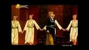 Николина Чакърдъкова - Не Се Бели,  Маре,  Не Се Църви