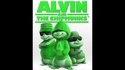 Alvin and the Chipmunks - Love Song