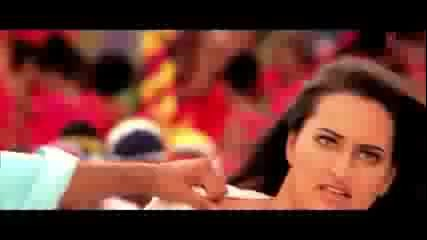 Go Go Govinda Full Video Song Omg (oh My God) _ Sonakshi Sin