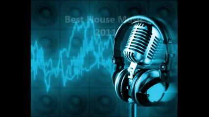 House music 2012