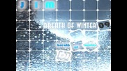 Dj Jim - Breath Of Winter 2009