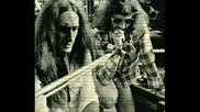 Uriah Heep - If I Had The Time