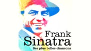 The Best of Frank Sinatra full album