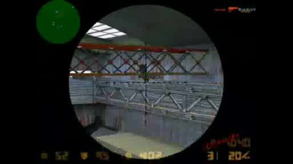 10 Frags