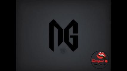 Bg Minimal Techno! Manu Sami, Asparuh & Grozdanoff - Lets Go! [ Original Mix ]