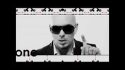 Pitbull-i Know You Want Me(calle Oche,defective Noise Club Mix&dj Saturn Video Edit)